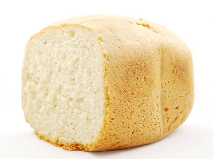 bread maker reviews for awesome fresh bread