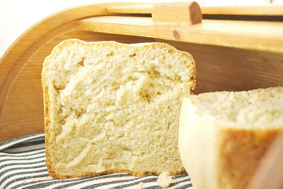 bread keeper best bread box
