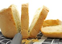 5 Best Bread Knives For Slicing Bread