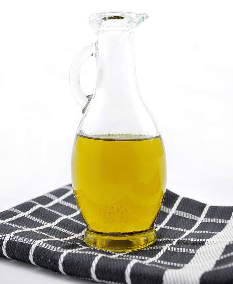 olive oil for bread
