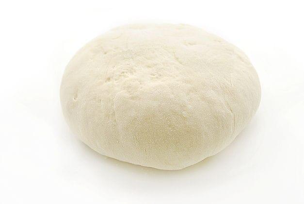 quick pizza dough recipe easy pizza dough