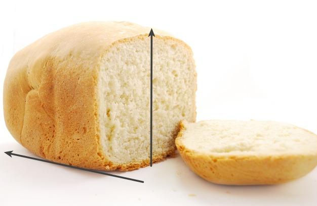 best small bread machines