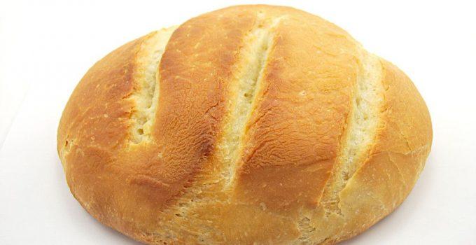 best bread lames for scoring