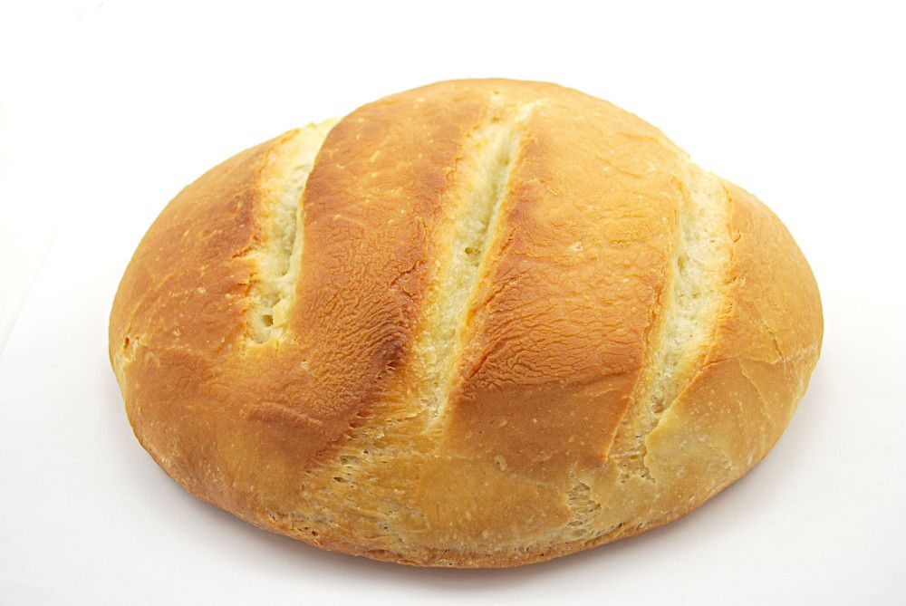 best bread lames for scoring