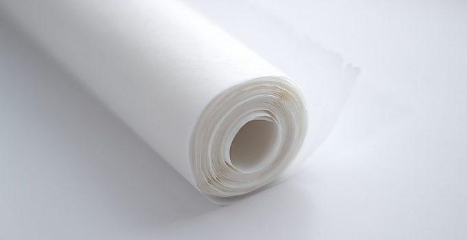 best parchment paper substitutes