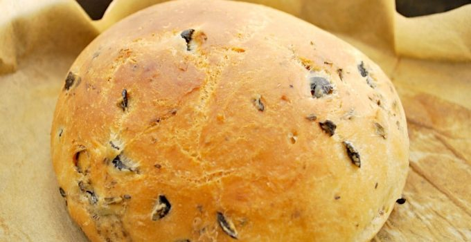 What Is Artisan Bread? The Complete Guide to Artisan Bread Types