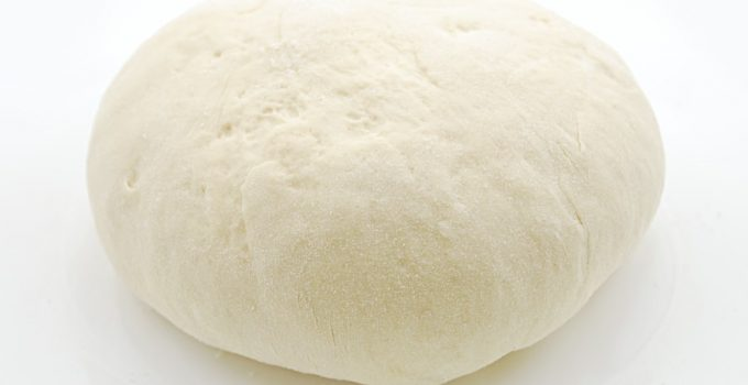 How to Store Pizza Dough: Should You Refrigerate it or Freeze it?