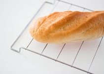 Best Cooling Racks for Baking: My Top 5 Recommendations