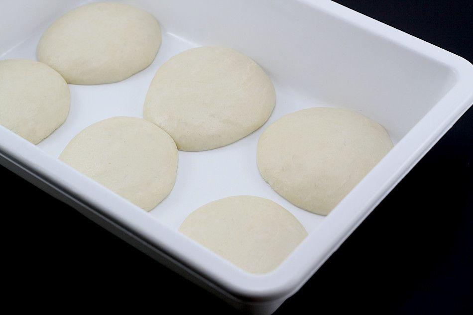 best dough proofing boxes