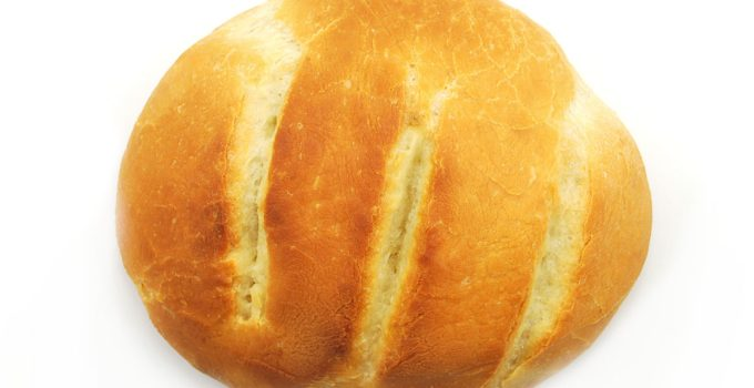 Best Bread Cloche + The More Affordable Substitute