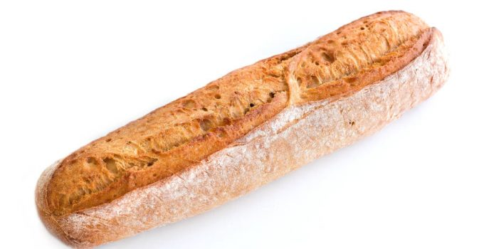French Batard Bread: Everything You Need to Know