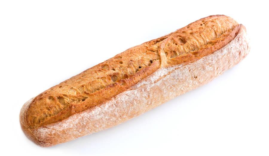 french batard bread