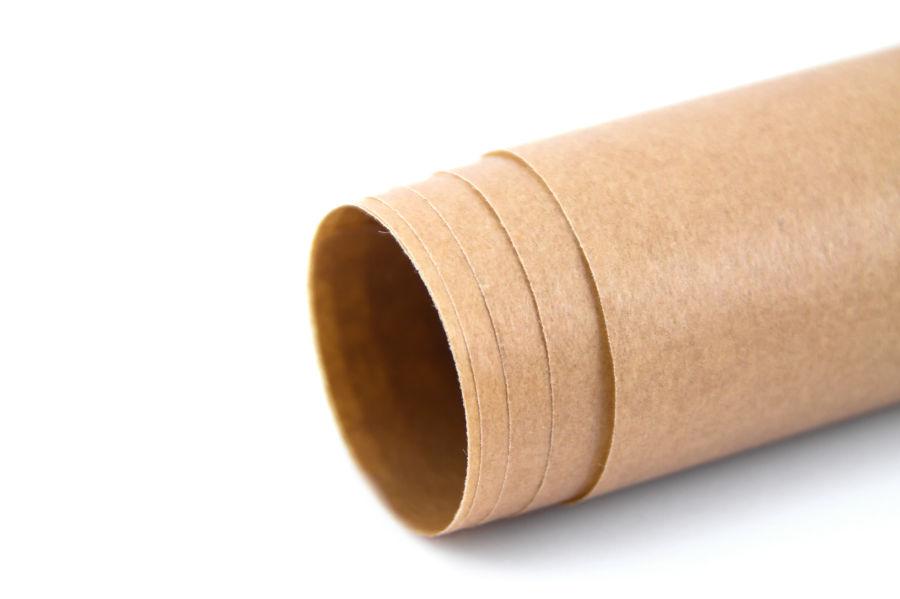 unbleached biodegradable parchment paper