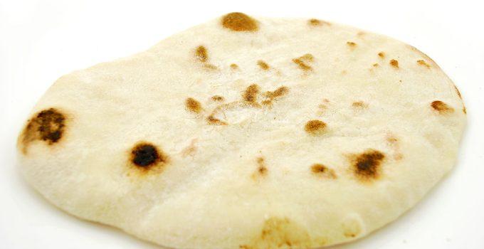 Best Flatbread Maker Machines: Tortilla Presses and Beyond
